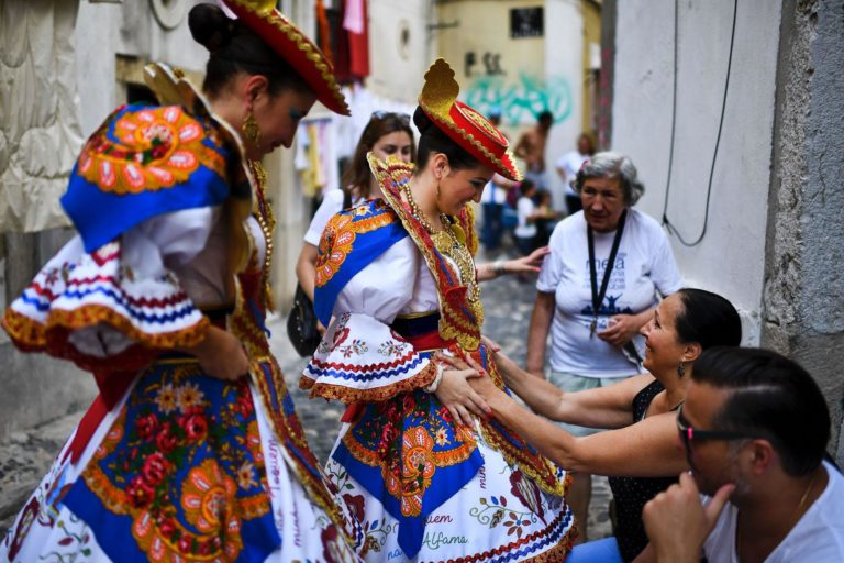 SANTO-ANTONIO-Festival