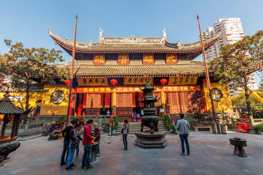 Jade-Buddha-Temple