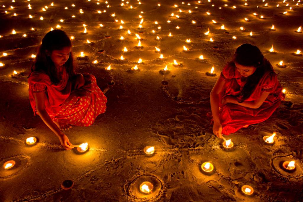 Diwali_Festival