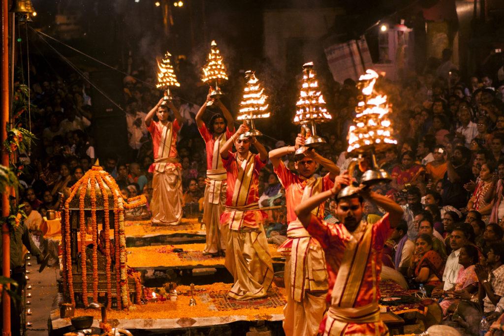 ceremonia-aarti