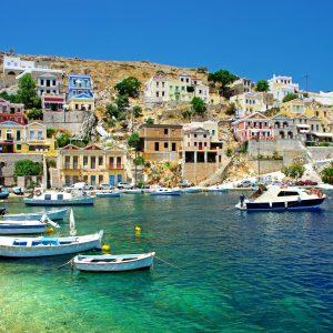 greece-greciya-more-poberezhe