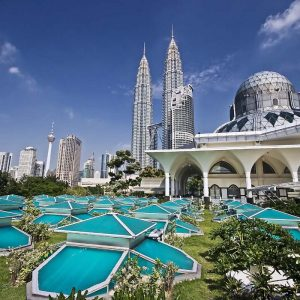 Vidyi_Kuala-Lumpura_v_Malayzii
